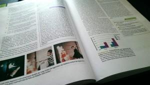 Psychologie - Gerrig/Zimbardo, 18. Auflage 2008