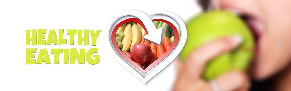 fruit-1133753_960_720
