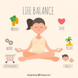 lebensbalance_23-2147533397