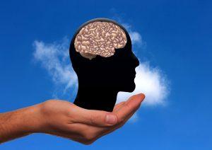Abb. 2: Wenn das Gehirn nicht mehr mitspielt
